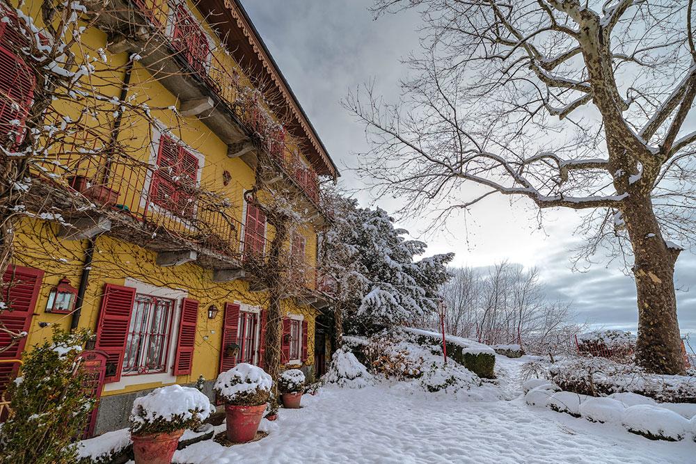 villa-la-gioiosa-piemonte