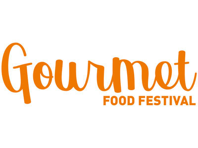 Gourmet Food Festival – Torino 2019