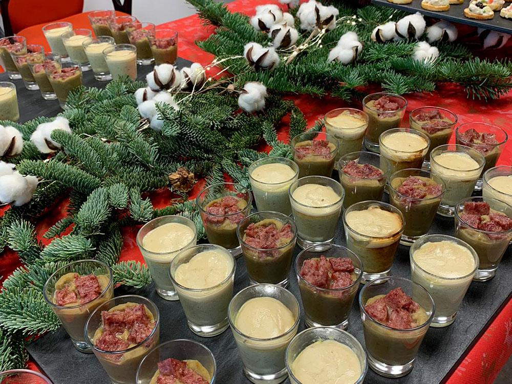 buffet-natalizio-evento-aziendale