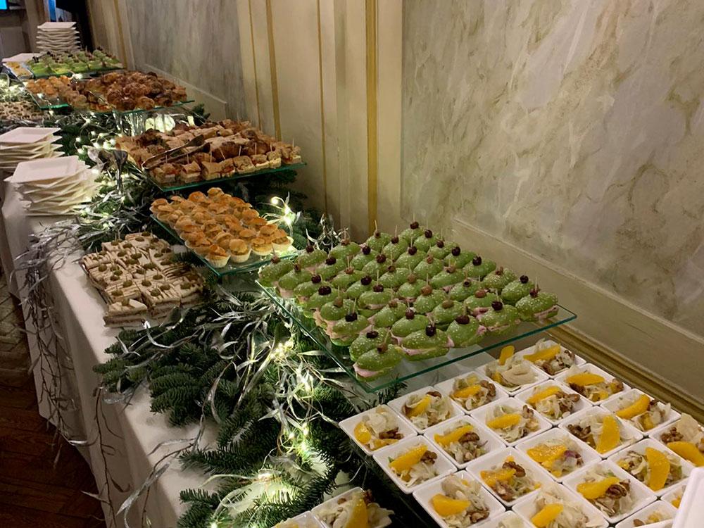 buffet-villa-d-aglie