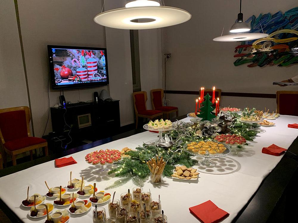 catering-buffet-per-evento-aziendale